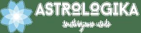 Astrologika Logo